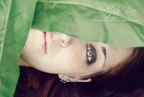Green by katelynrphotography