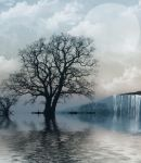 Premade Background  932 by AshenSorrow