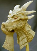 Draco by Scooz87