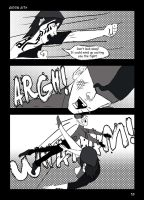Ch 1 Pg 18 by Aryens