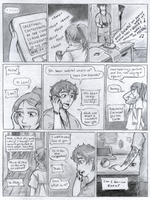 6XL Interlude Pg 3 by fullxmetalxgir