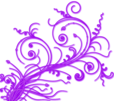 Brush png by celesthe1