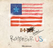 Remember US by Tursy