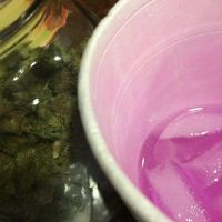 weed and lean codiene and og kush in san Marcos sa by OgJimrock