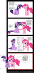 Pinkie explains the 4th by tamalesyatole