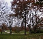 Kentucky 11/16 01 by acurmudgeon