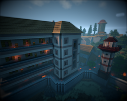 Minecraft 2014-11-09 23.34.49 by norbert79