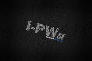 i-PW.se Website Release by wellgraphic