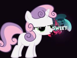 SWEET by AngelCARMINE