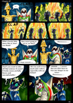 TheKnightAndHisDestiny_Chapter7_page11 by pitch-black-crow