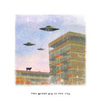 The great gig in the sky by Vladm