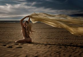 breeze by creativephotoworks