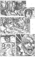 Quest page 2 by RudyVasquez
