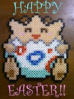 .:Togepi:. by Penji