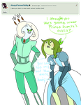 PV+Minty: Dare 07 by Ask-TheRubbermaiden