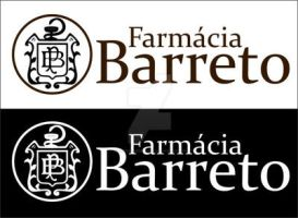 Farmacia Barreto by AnteMeridiemDesign