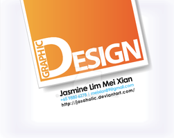 Introduction: Graphic Design by jasaholic