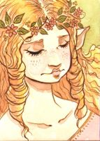 fairy ACEO-improved version by vrm1979