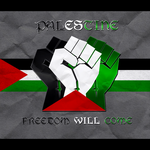 Freedom will come... by 35krs