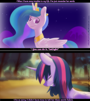 Memories.. by AlenD-nyan