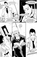 PPG Chapter 2 page 42 by RossoWinch