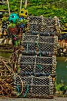 Stacked by forgottenson1