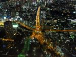 STOCK TOKYO 010443 by hirolus