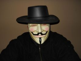 Guy Fawkes Day 3 by AmyinWonderlandofOz
