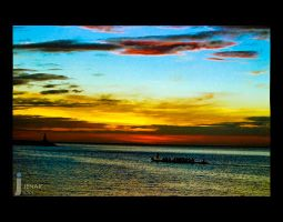 Baywalk Philippines 02 by jenarski