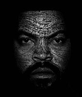 ice cube by raw-truth