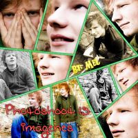 Ed Sheeran Photoshoot 2 by MelSoe