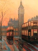 London by HTHI