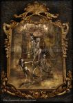 Carnivale Macabre_by_Asaenath by monstersandmaidens