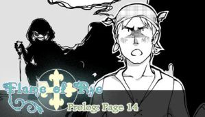 Flame of Rye: Prolog page 14 by elypsiaproject