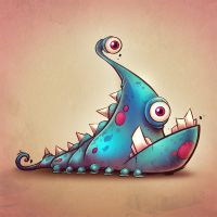dev ID slug by frogbillgo