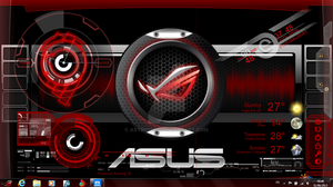 Asus 4 by ASTRO1964