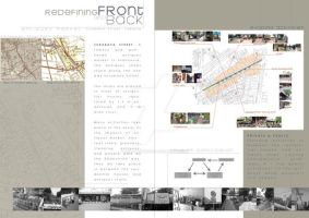 Redefining Front and back by cel-amoureux