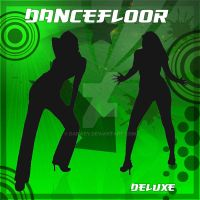 Dancefloor Deluxe by Darwey