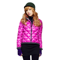 [Render] Jessica SPAO#4 by HanaBell1