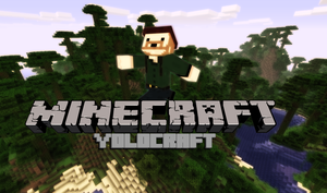 SeaNanners YOLOCraft! by CoboltHeroMC