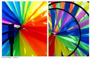 colour wheel by scarlet1800