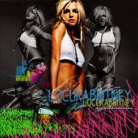 Britney Sexy Hot by NessaSotto