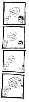 E and I Part 11 by dream-tim3
