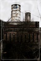Factory by 0-Photocyte