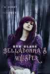 Belladonna's Whisper by GrimmFAERYTALE