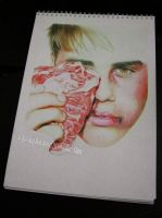 Justin BieberWIP 2 by im-sorry-thx-all-bye
