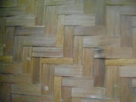 WOOD TEXTURE 3 by anaxcore