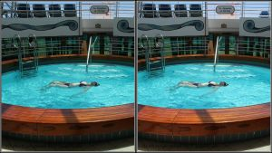 Cruise Around New Zealand in 3D IMG 012 by zippy6234