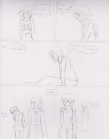 Mugen Haunted House Pg5 by Rose-Songstress