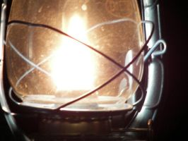 Lantern Close-up by bloodlust-stock